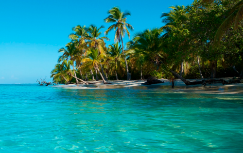 Posada Oceania